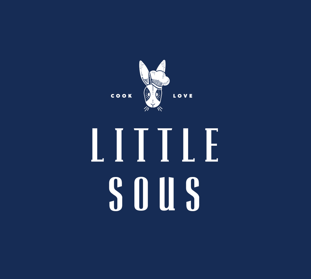 Little_Sous_01 copy 7.jpg