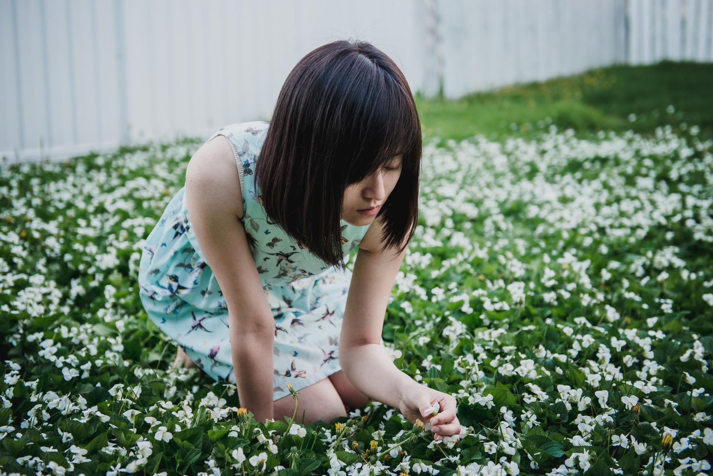 shaowan_flower-14.jpg