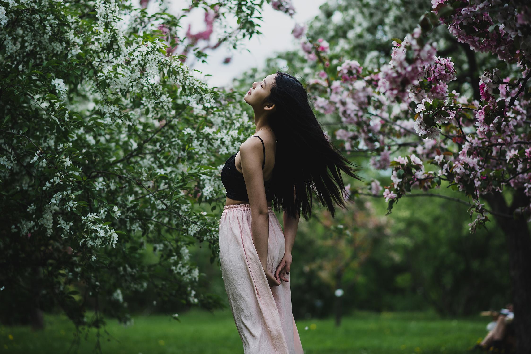 yifan_flower-14.jpg