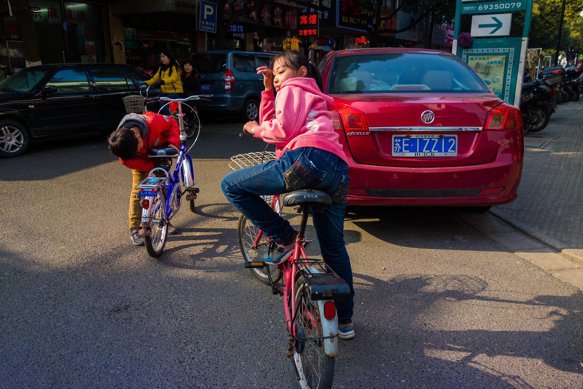 asia_day11_suzhou_140.jpg