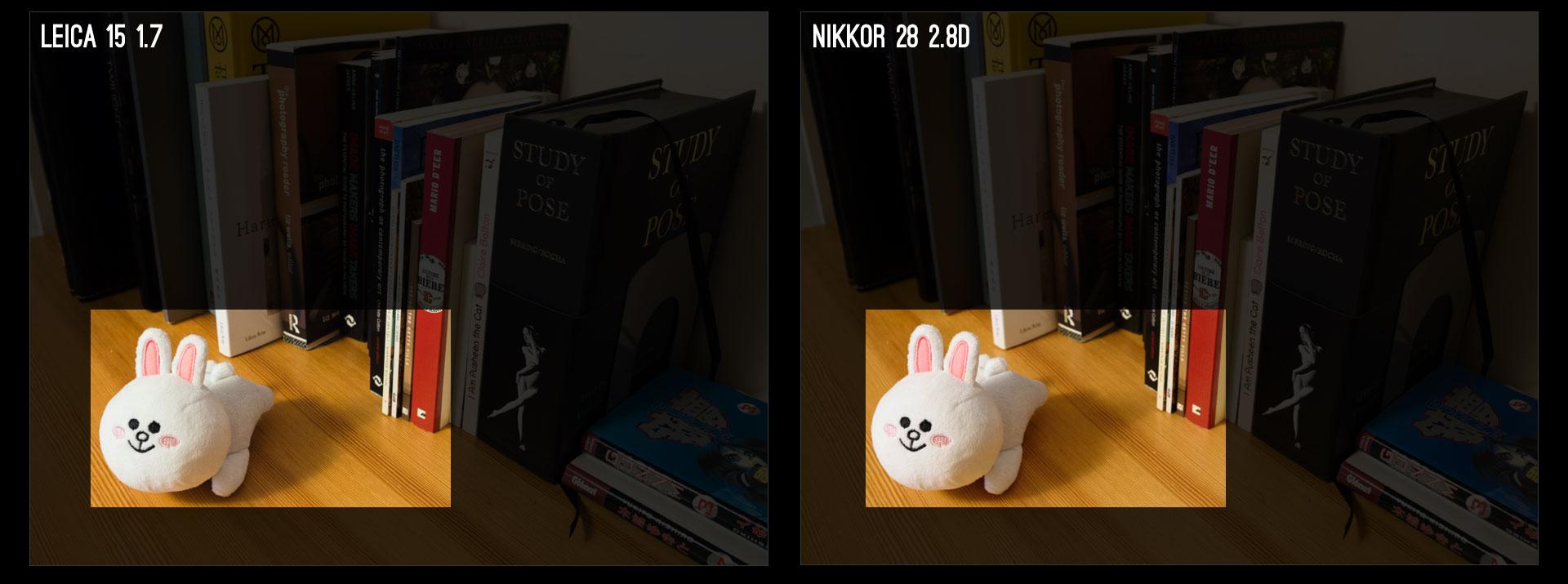 lumix-vs-nikkor-28-2.jpg