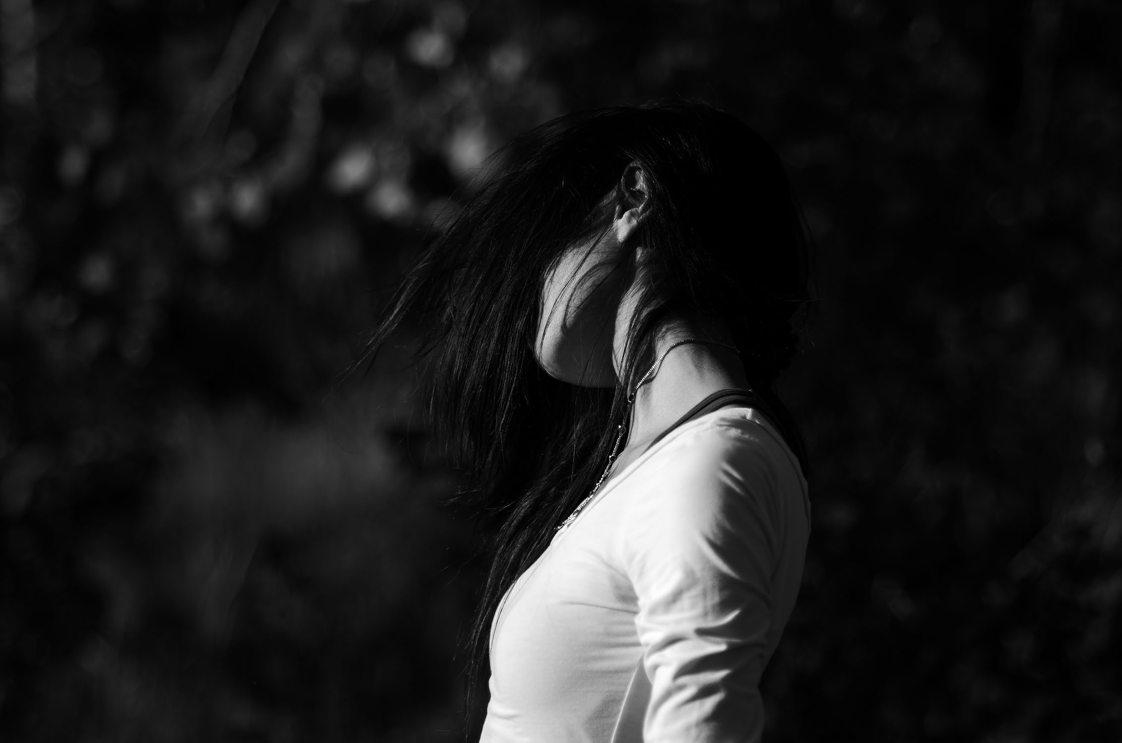 jacqueline-ghostly2016-24.jpg