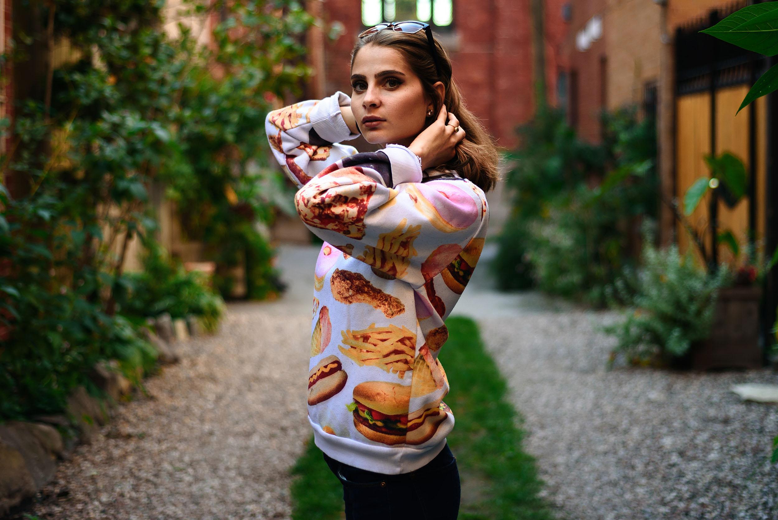 gabi_hamburger-10.jpg