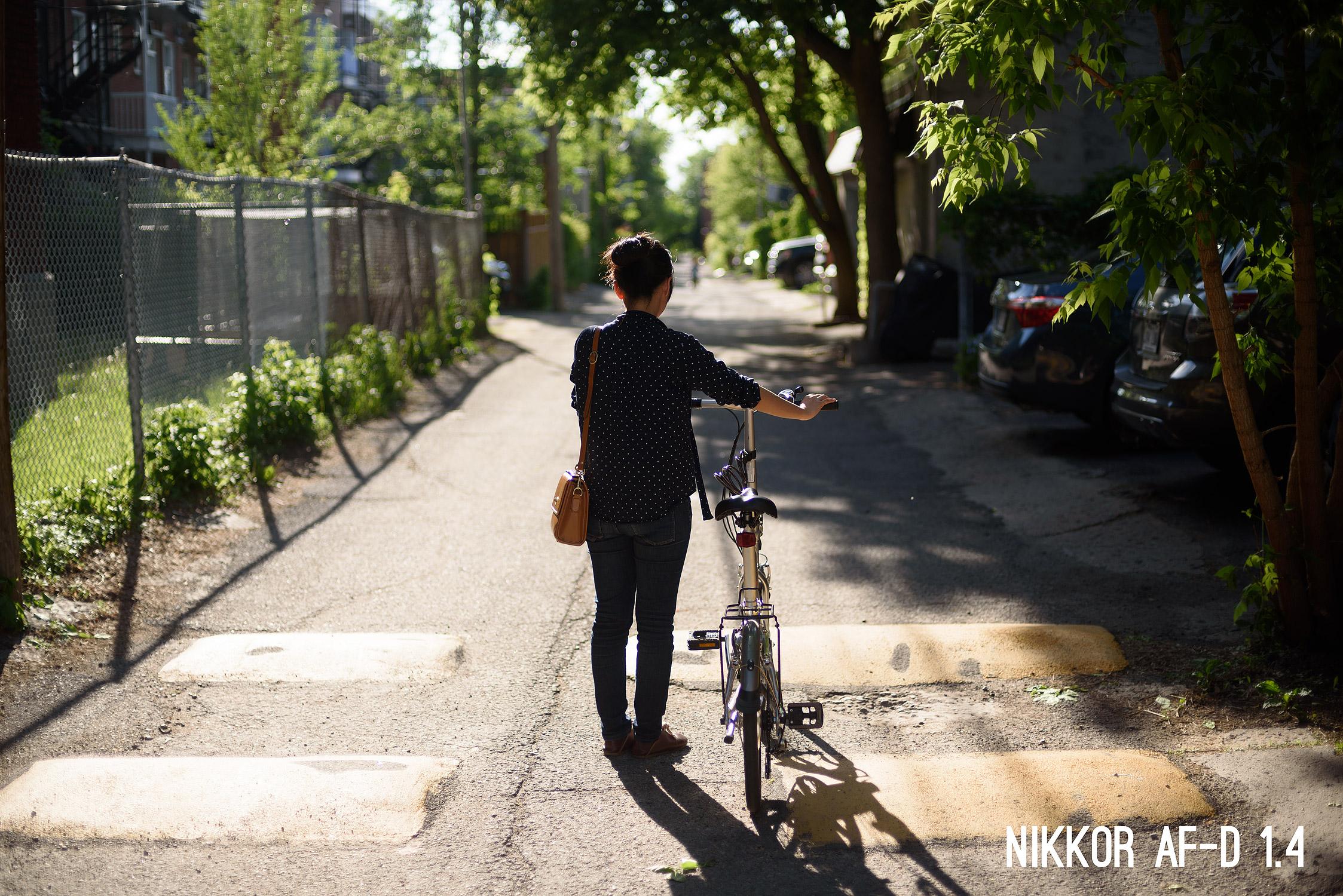 f2girlbike-3.jpg