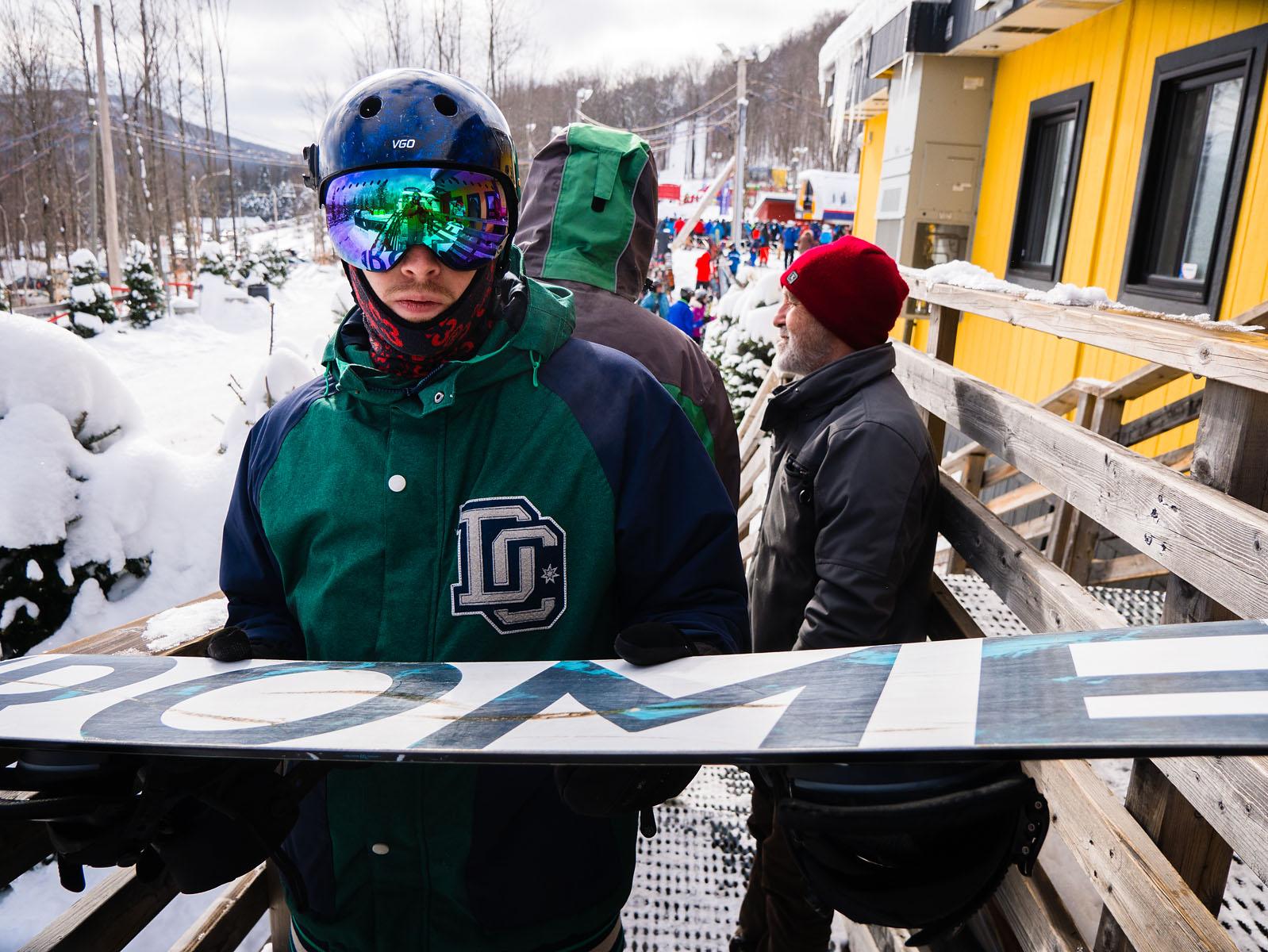 g85-Antoine-Ski-11.jpg