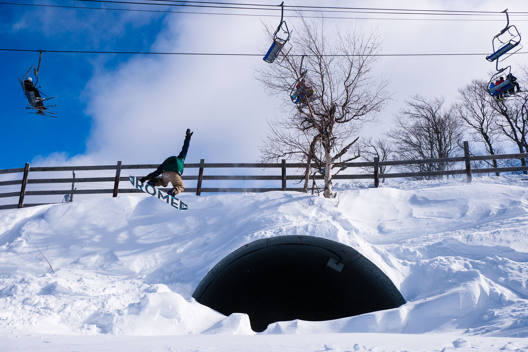g85-Antoine-Ski-21.jpg