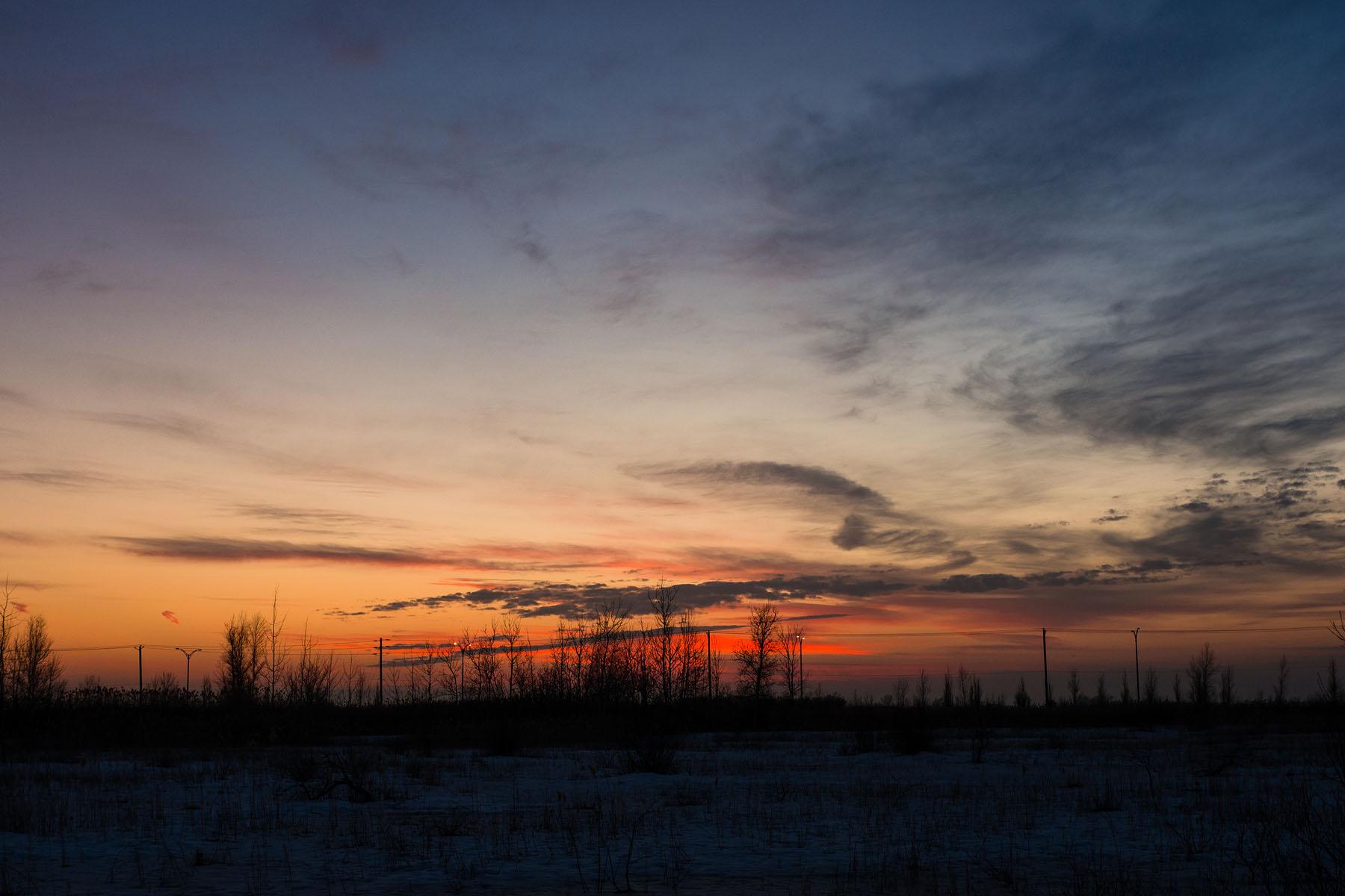 sunset-7.jpg