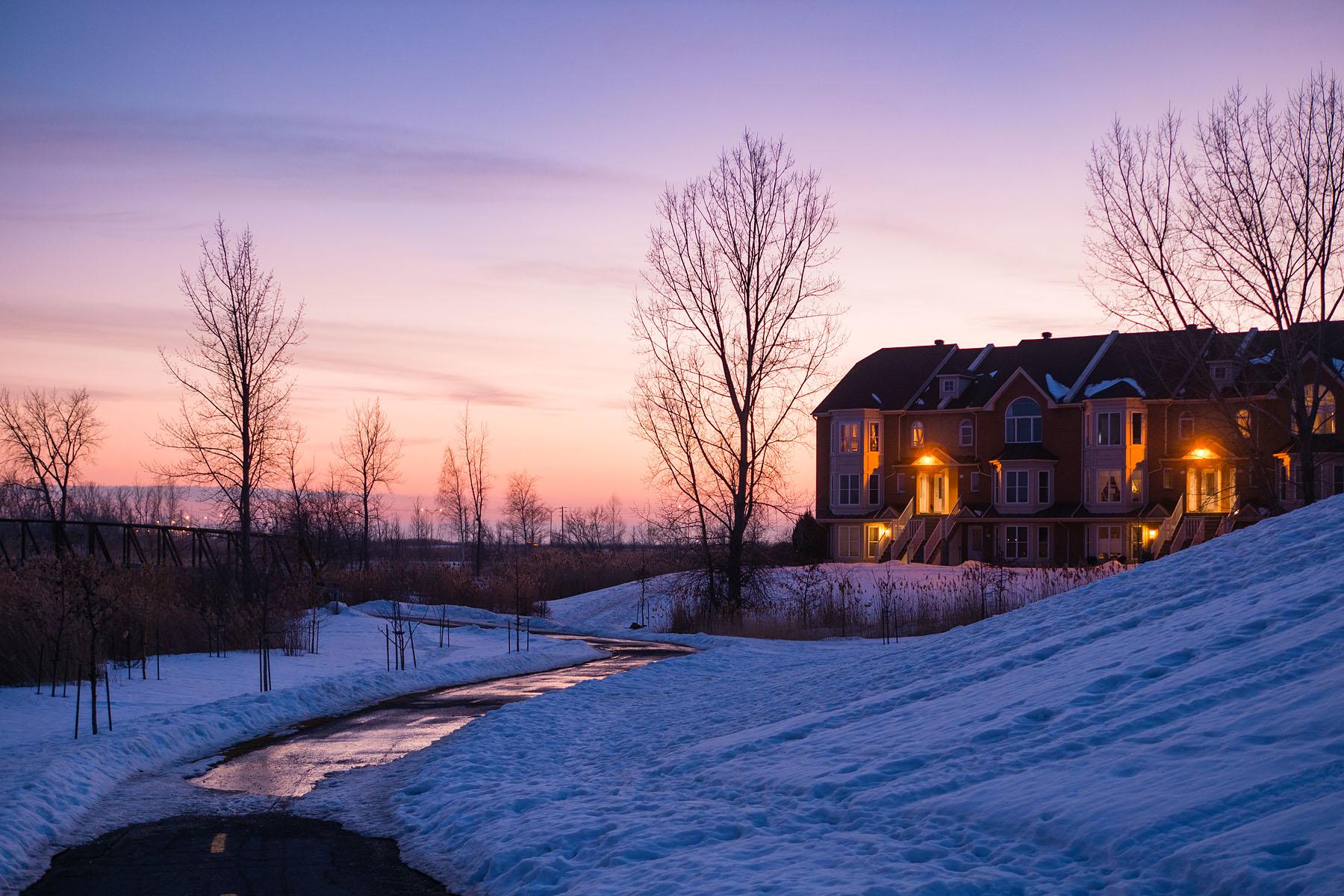 sunset-9.jpg