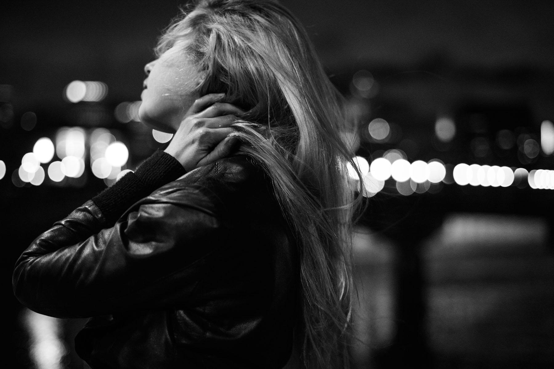 marianne-urban-14.jpg