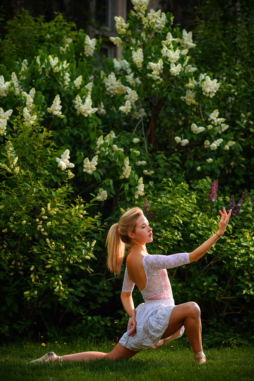 marianne-flowers-201706-publish-order-2.jpg