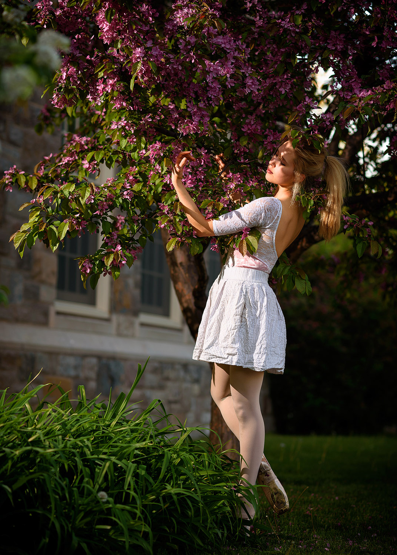 marianne-flowers-201706-publish-order-5.jpg