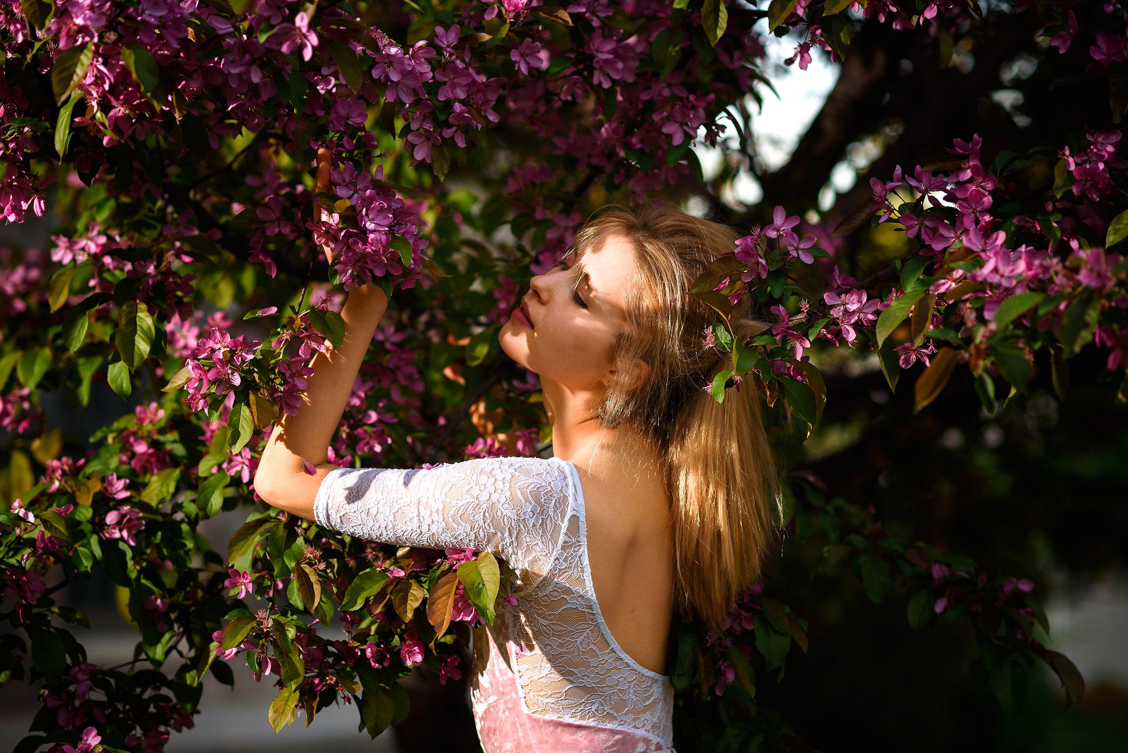 marianne-flowers-201706-publish-order-6.jpg