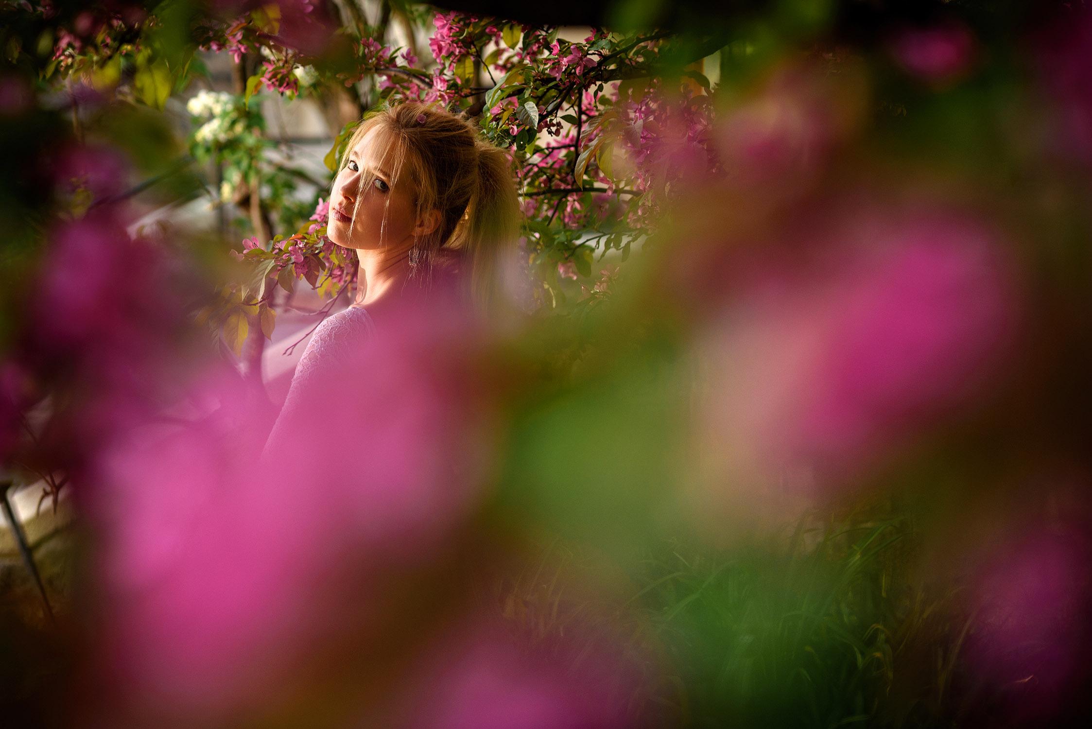 marianne-flowers-201706-publish-order-14.jpg