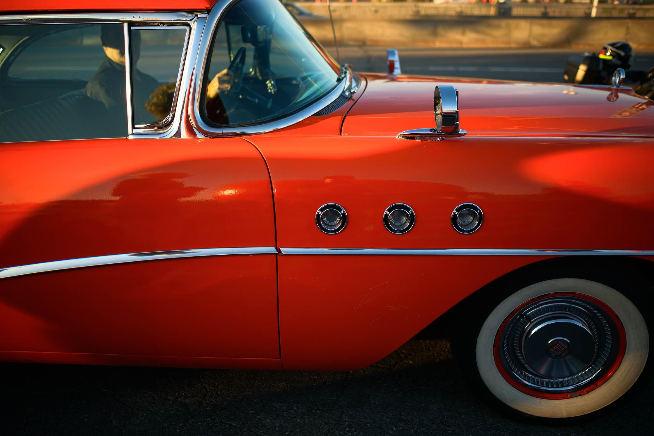 julep-cars-monika-story-26.jpg
