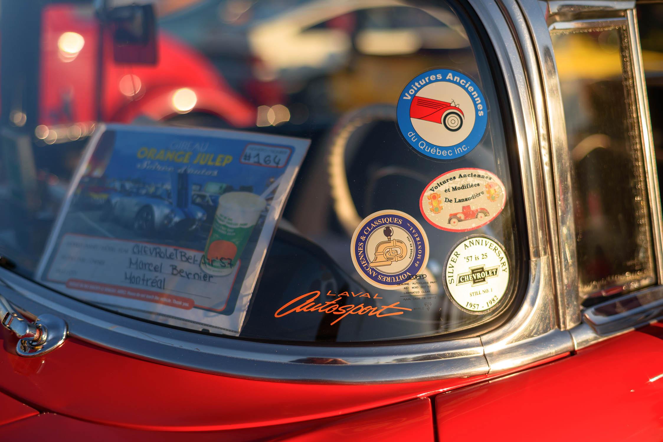 julep-cars-monika-story-31.jpg
