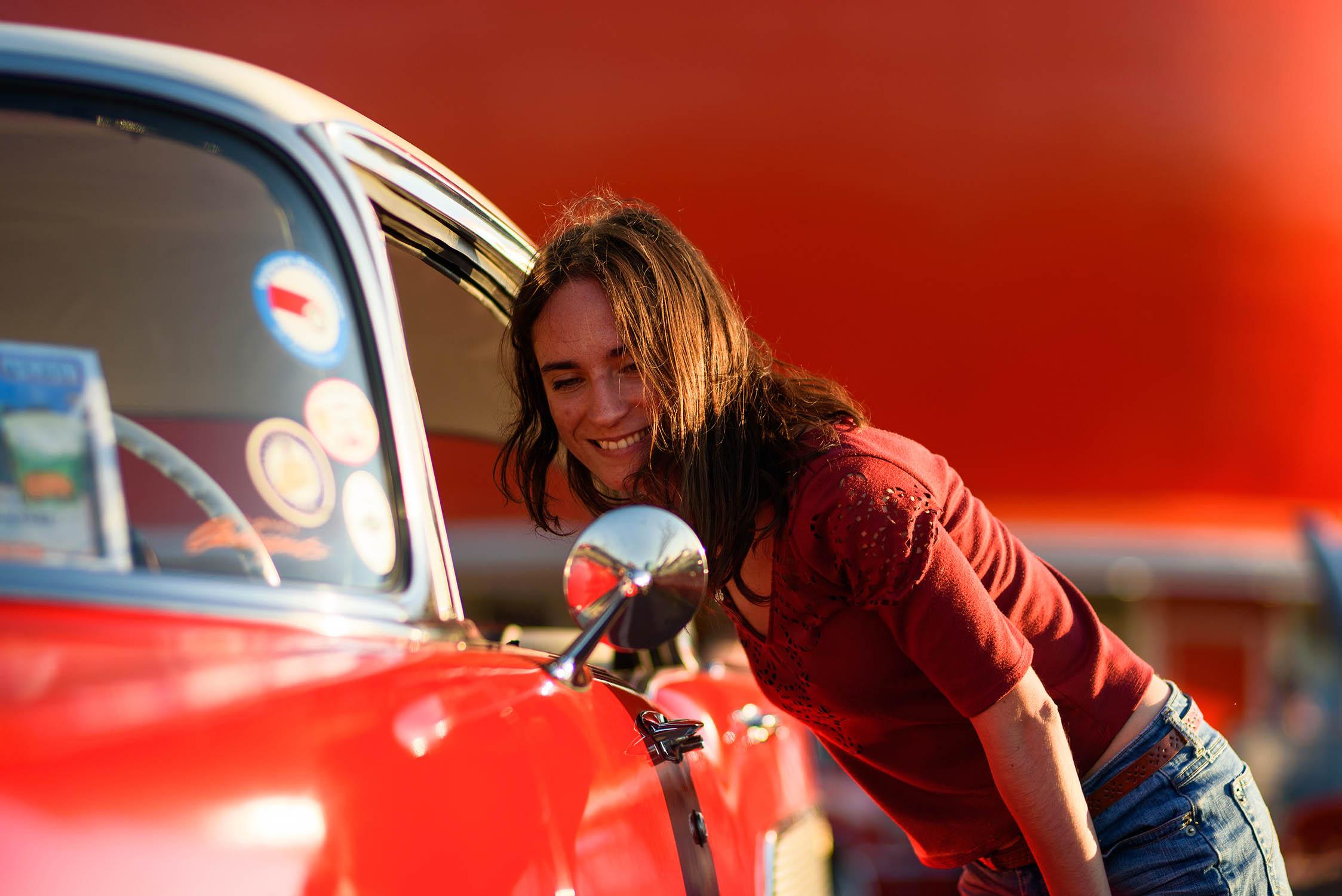 julep-cars-monika-story-33.jpg