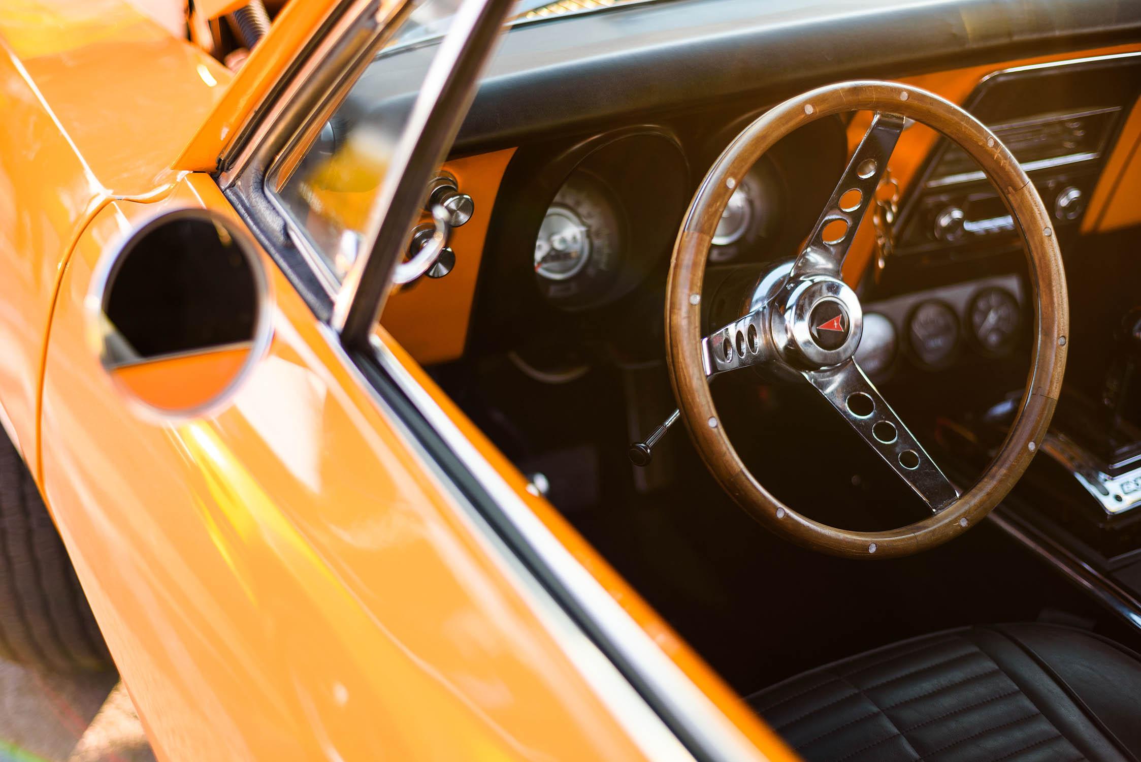 julep-cars-monika-story-35.jpg