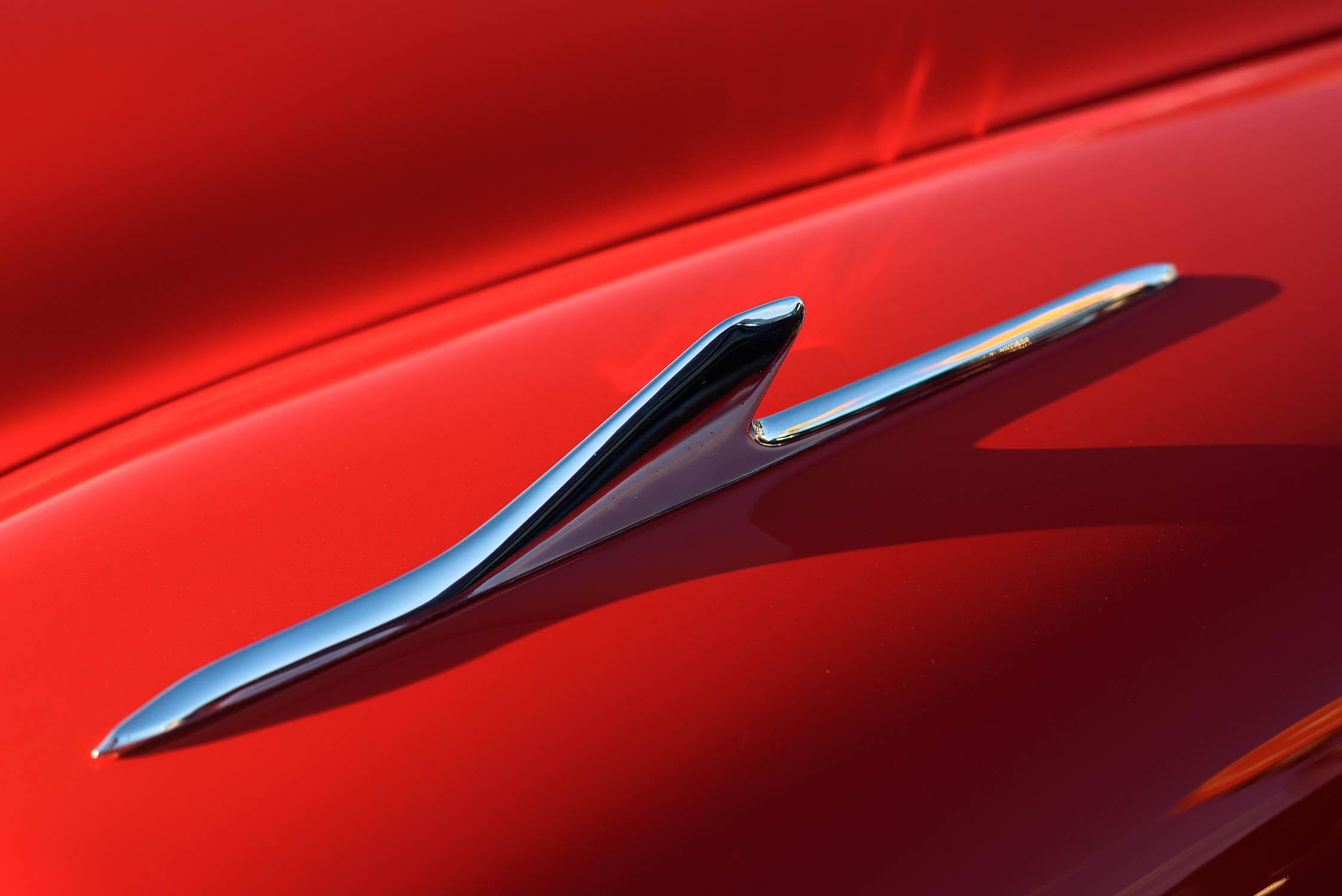 julep-cars-monika-story-37.jpg