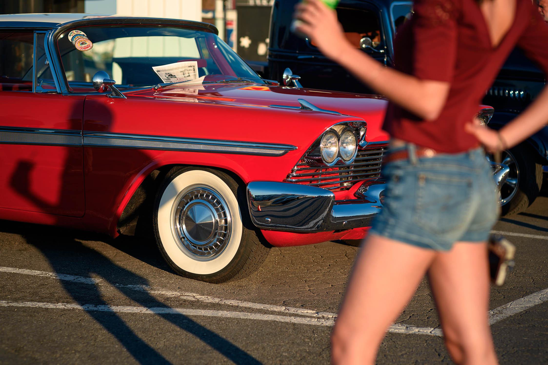 julep-cars-monika-story-38.jpg