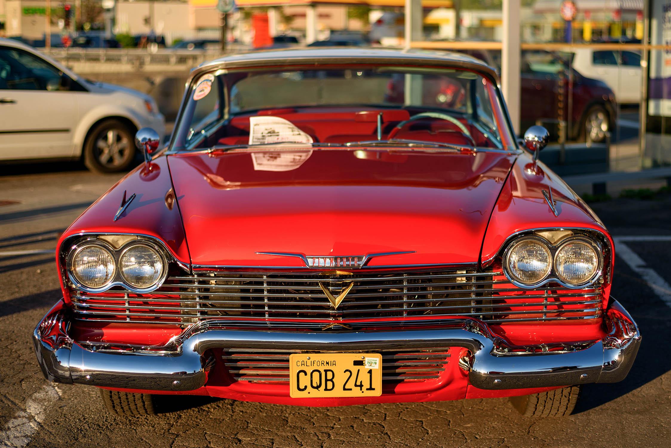 julep-cars-monika-story-39.jpg
