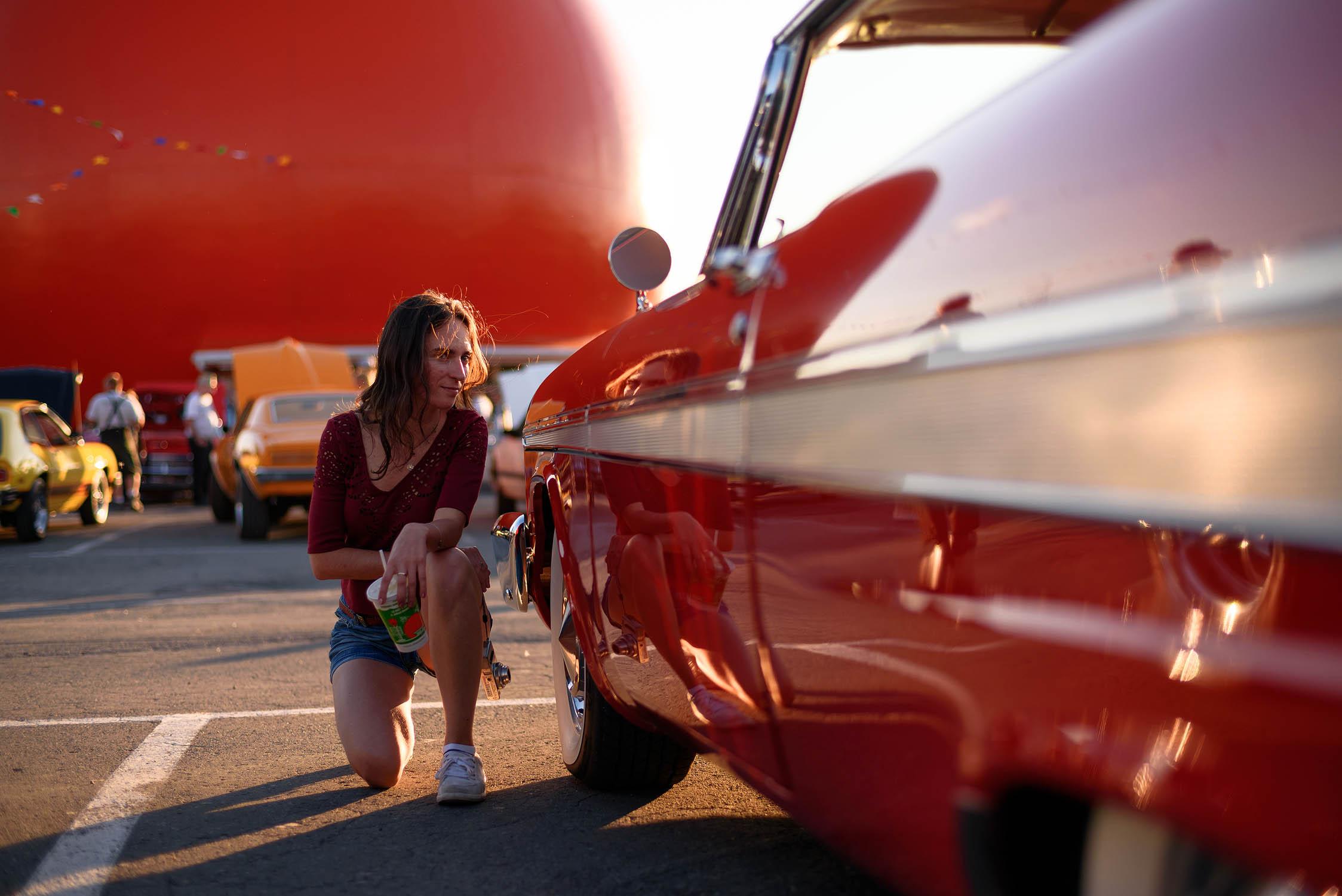 julep-cars-monika-story-40.jpg