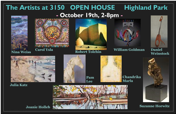 3150openhouseOctoberfront.png