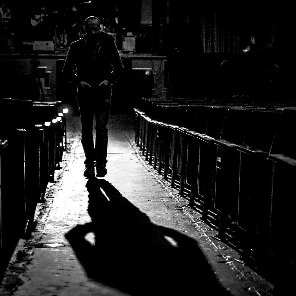 shadowy portage steve square.jpg