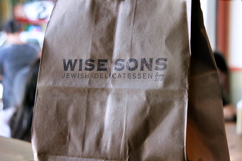 Wise_Sons_TakeOut_Bag2 copy.jpg