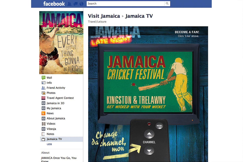 _0007_Jamaica_1500_3.png