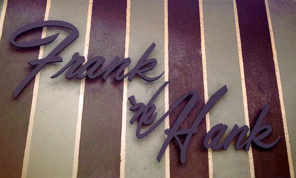 FranknHanksKtown1.JPG