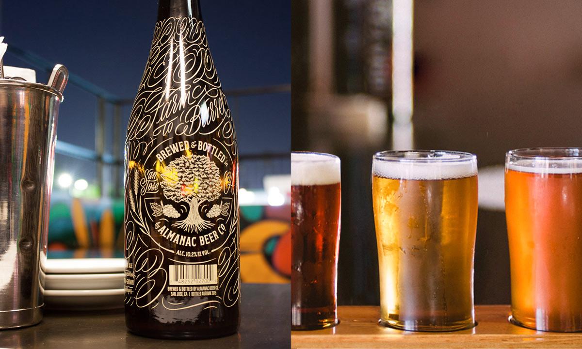 BeerBellyKtown3.JPG