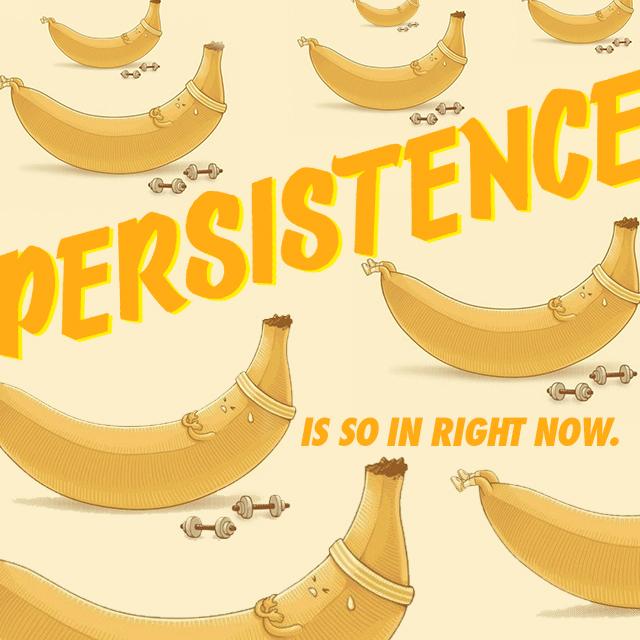 Persistence2.jpg