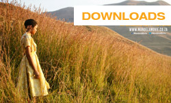 Mandela Downloads