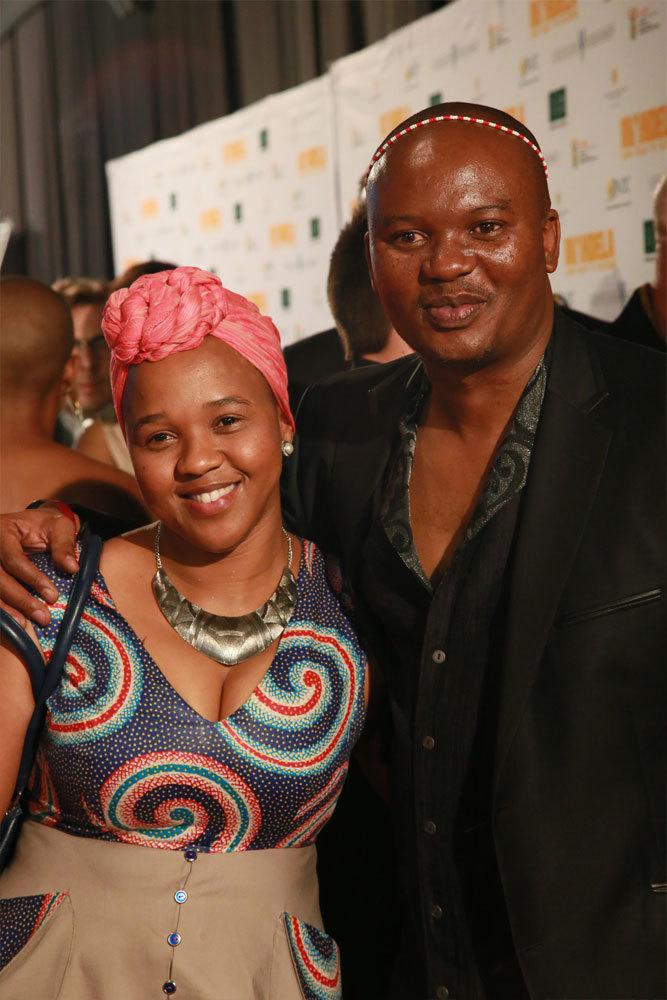 Mandela LWTF Johannesburg Premiere 6