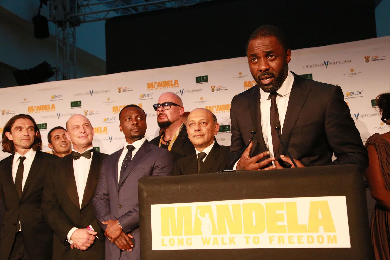 Mandela LWTF Johannesburg Premiere 23