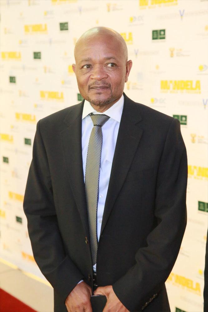 Mandela LWTF Durban Premiere 8