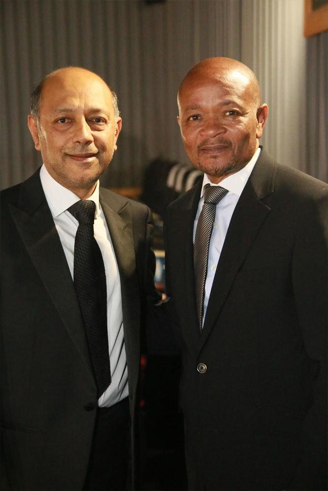 Mandela LWTF Durban Premiere 10