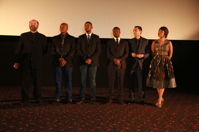 Mandela LWTF Durban Premiere 12