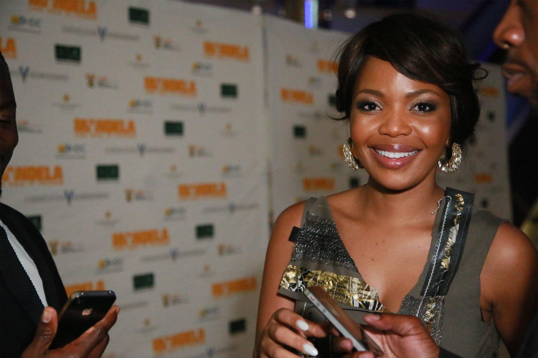 Mandela LWTF Durban Premiere 13