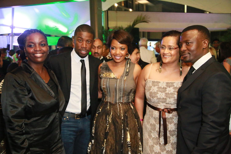 Mandela LWTF Durban Premiere 17