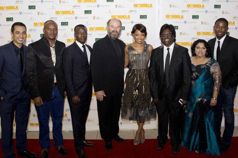 Mandela LWTF Durban Premiere 3