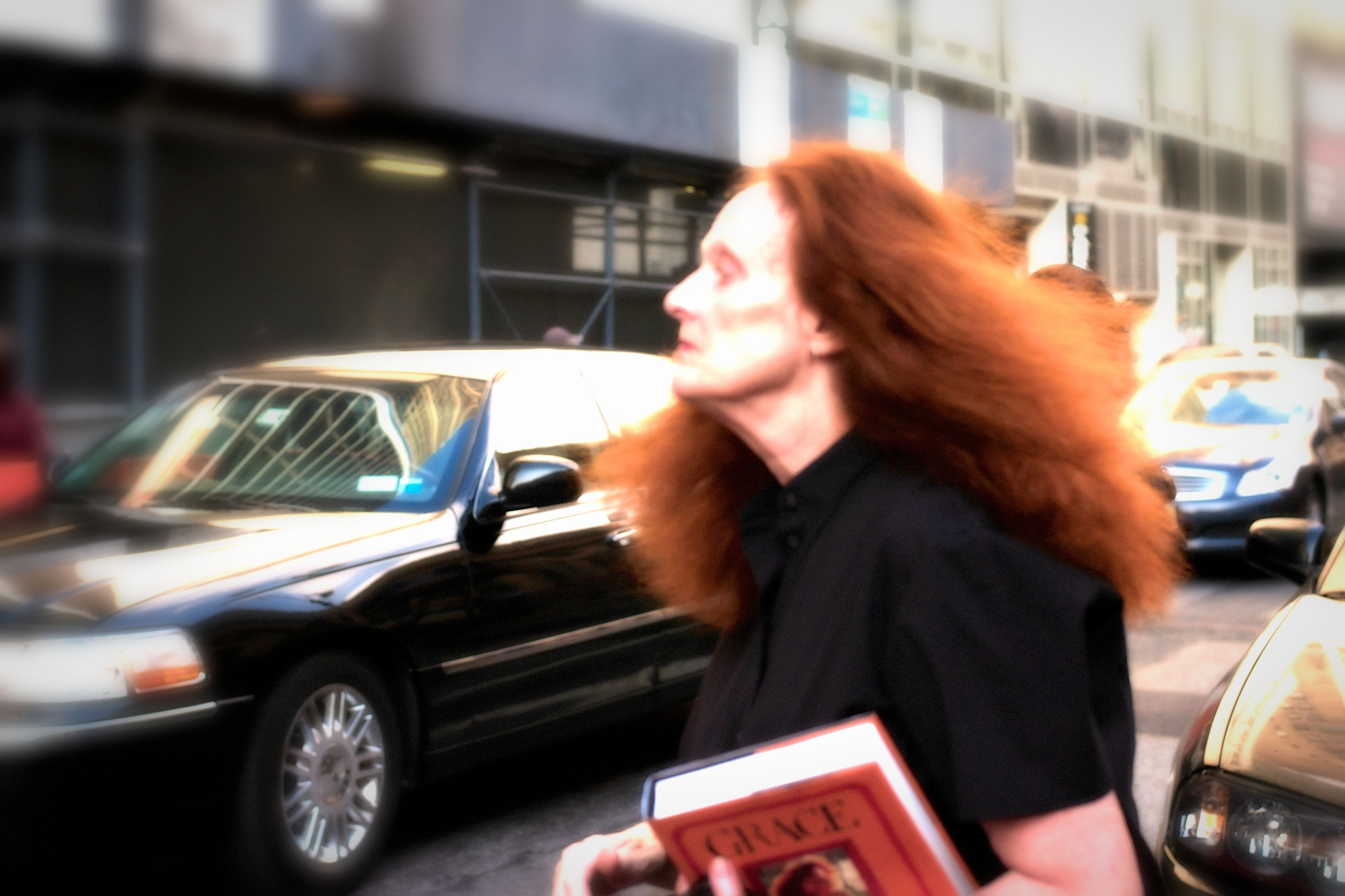 Grace_Coddington.jpg