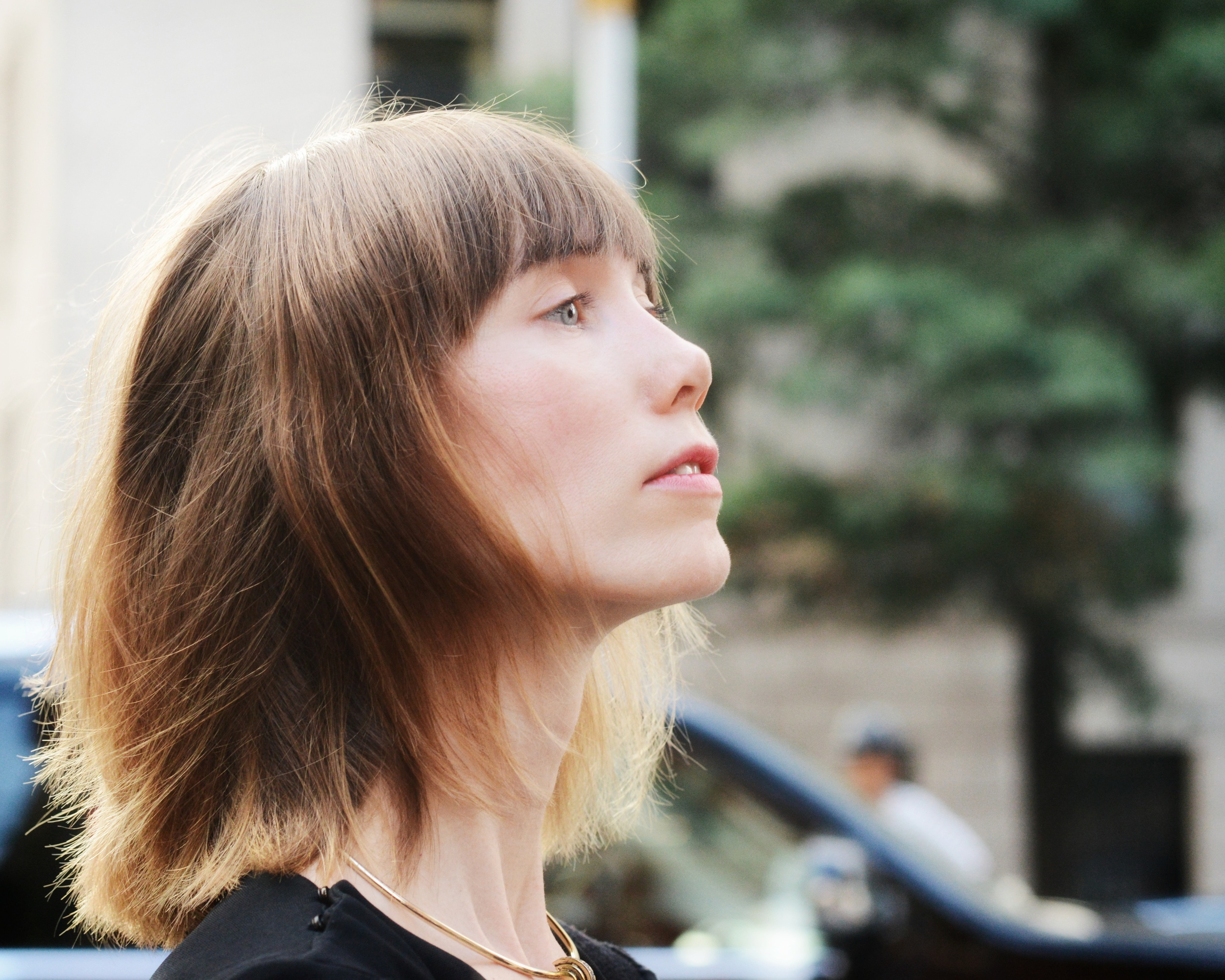 Anya-Ziourova.jpg
