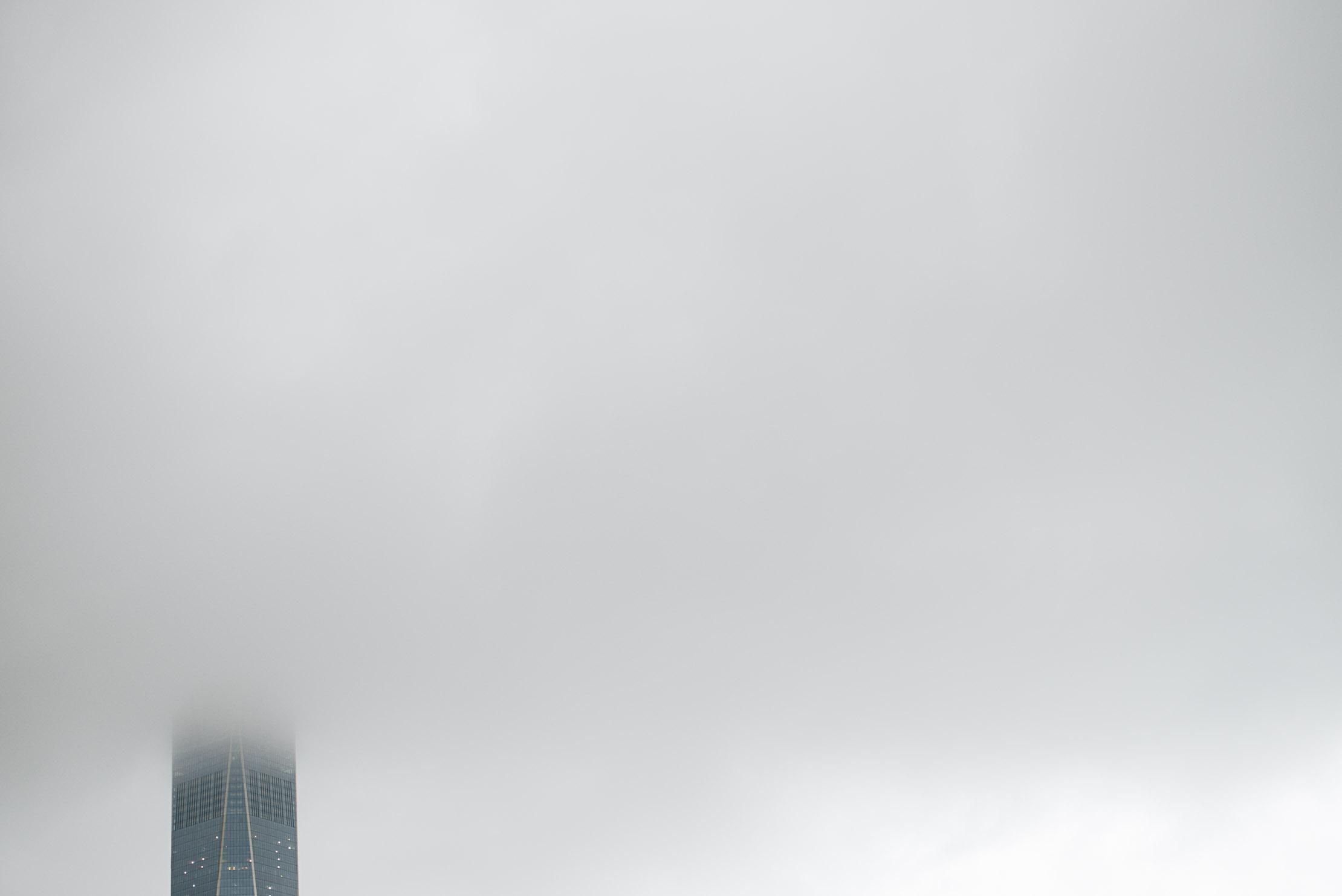 New York, September 2015