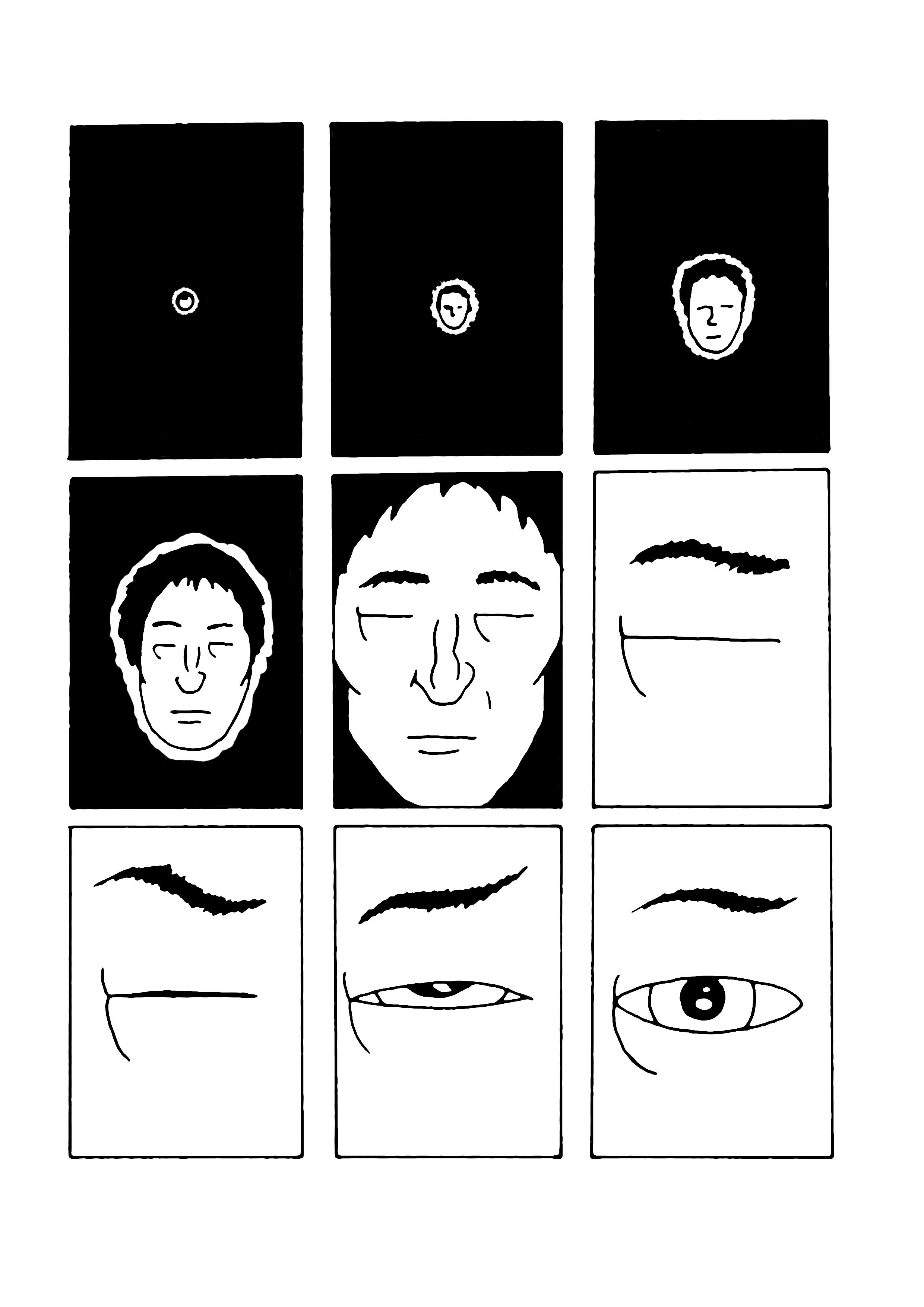 comic_p01.jpg