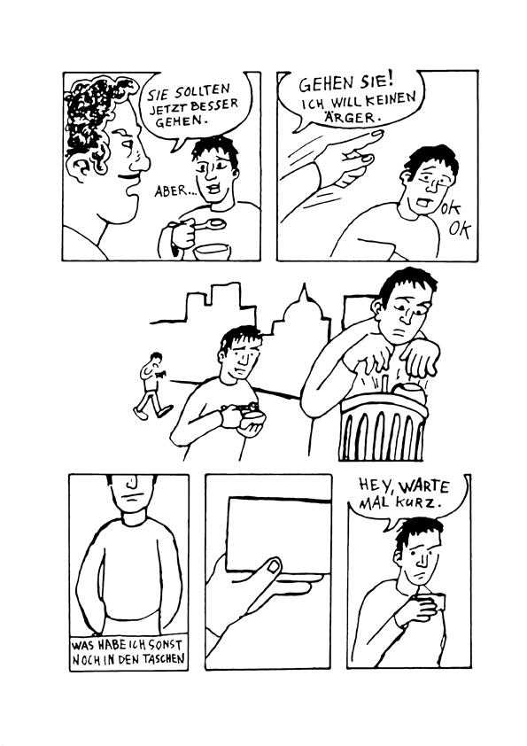 comic_p05_72dpi.jpg