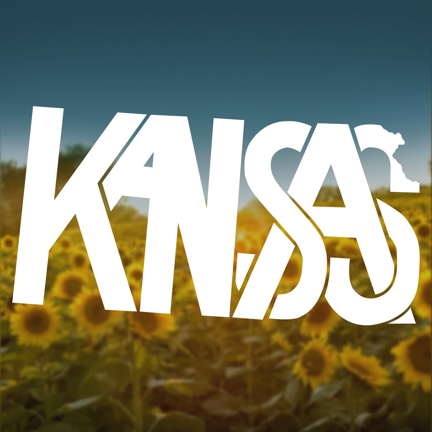 Kansas.jpg