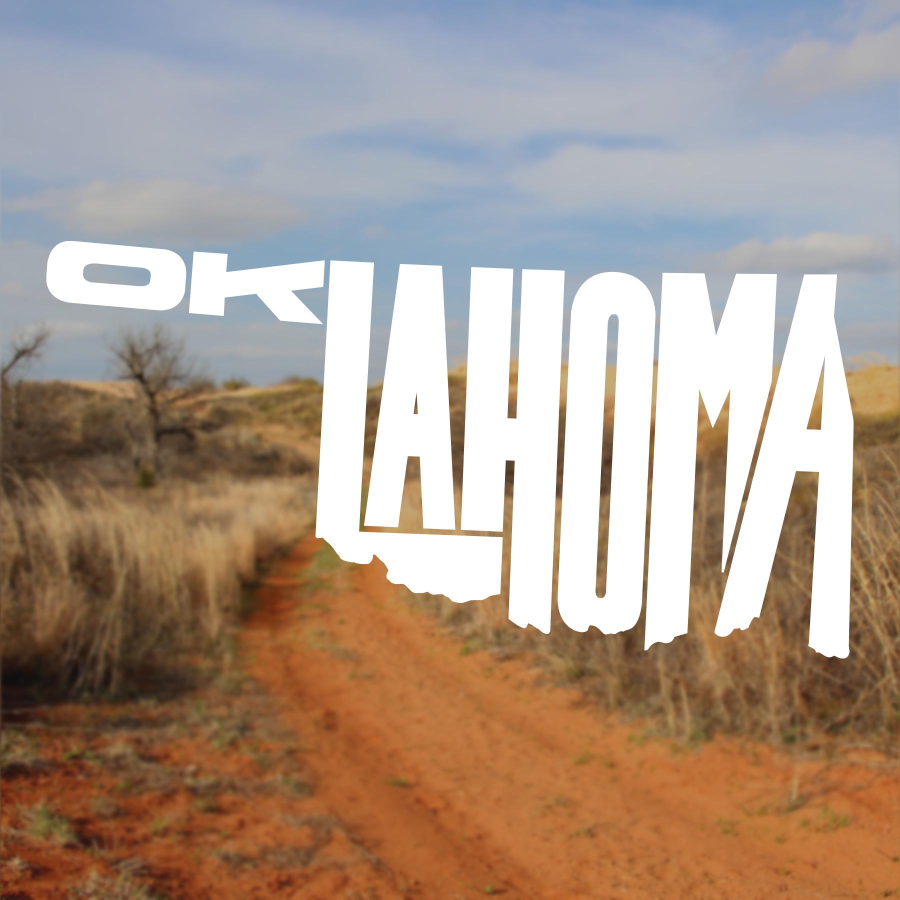 Oklahoma.jpg