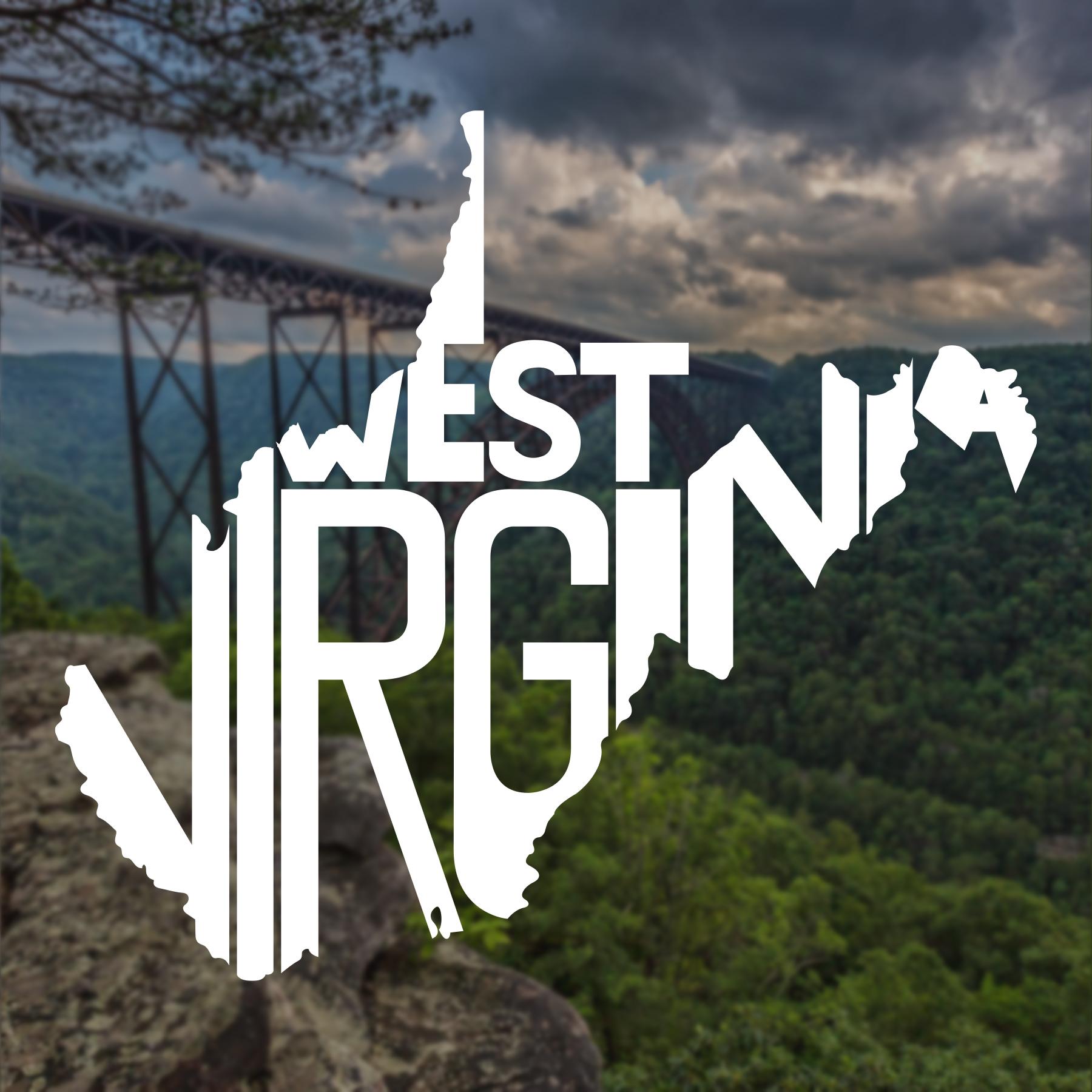 West Virginia.jpg