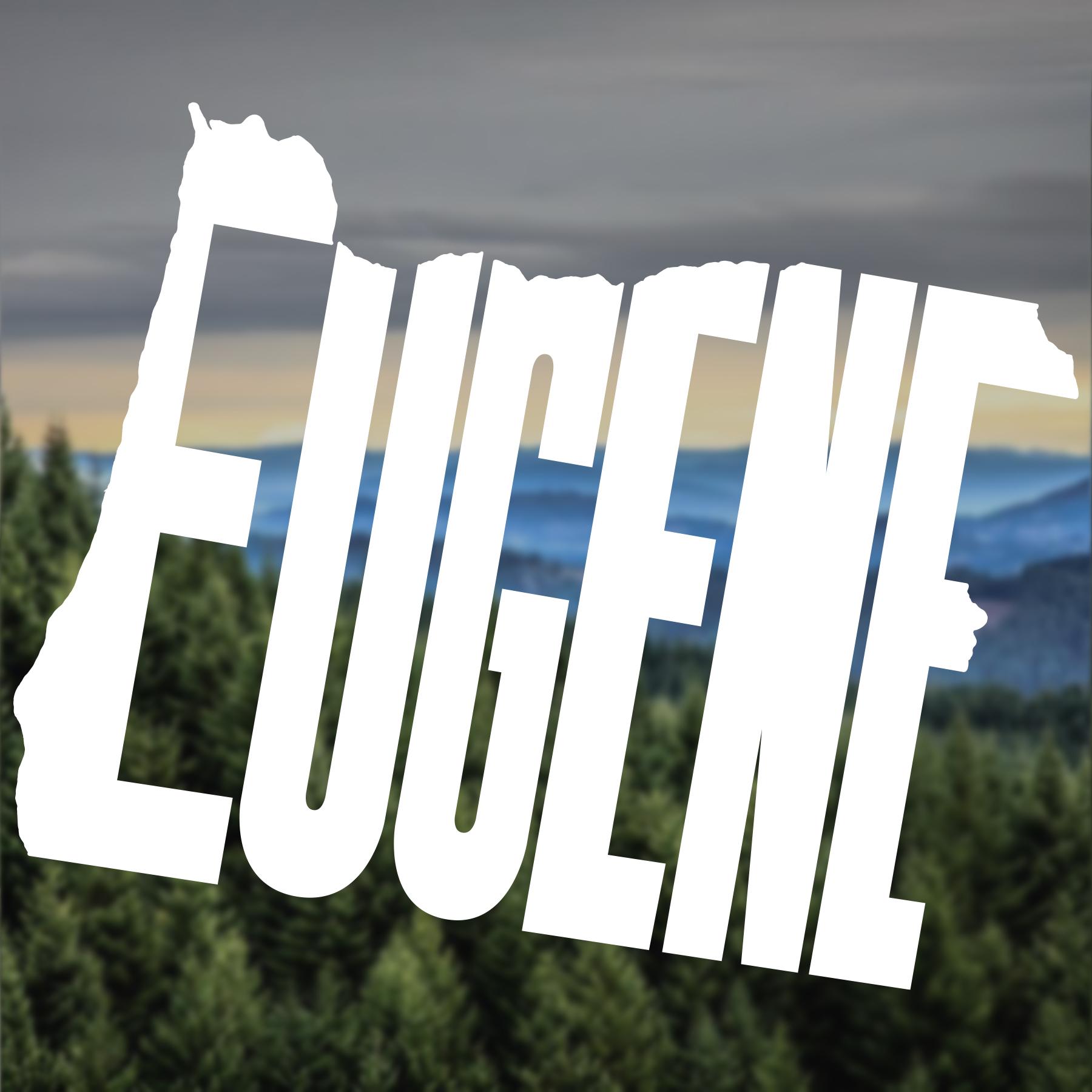 Eugene.jpg